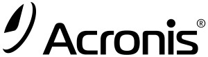 Logo_Acronis_Black