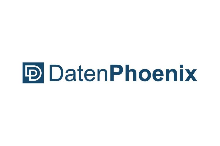 DatenPhoenix