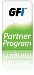 gfipartnerprogram_EN_GEN