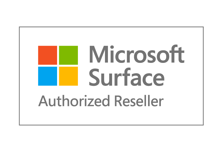 Microsoft-Surface-Reseller