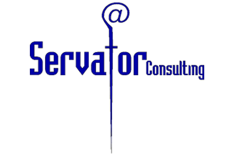 Servator Consulting GmbH